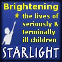 like life? consider starlight charity please