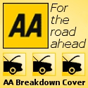 www.theaa.com/breakdown-cover
