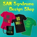 design shop collection of t-shirts and mugs