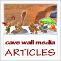header pics cave painters and computer users