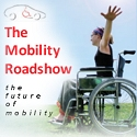 www.mobilityroadshow.co.uk