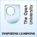 the open university inspiring education